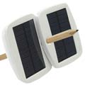 Bolt Solar Bundle Charging Solution