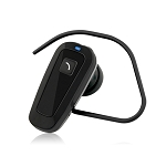 ECO Sound Engineering V268 Wireless Bluetooth Headset