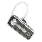Motorola H780 Bluetooth Headset