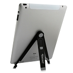 Naztech Universal Tablet Stand